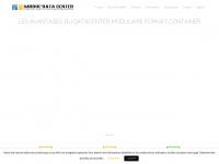 moduldatacenter.com