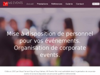 msevents.ch