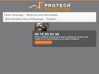 protech-ramonage.fr