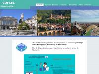 Cofsec.fr