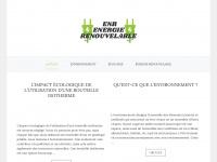 enr-energie-renouvelable.fr