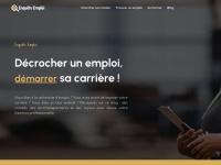 enquete-emploi.fr