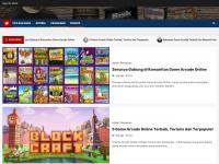 jeudunet.com