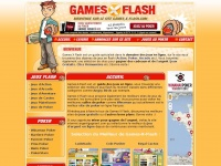 games-x-flash.com
