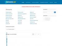 infoliens.net