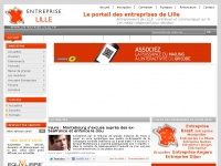 entreprise-lille.fr