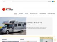 entreprise-nantes.fr