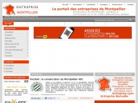 entreprise-montpellier.fr