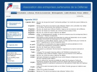 entreprisespartenairesdeladefense.fr