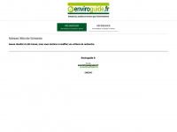 enviroguide.fr