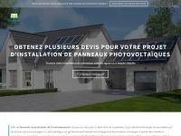 eosolar.fr