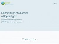 santerepentigny.com