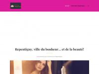 femmerepentigny.com