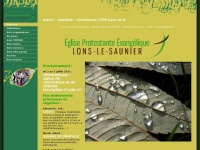 epe-lons.fr