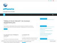 eplaneta.fr