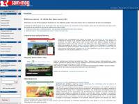 sam-mag.com