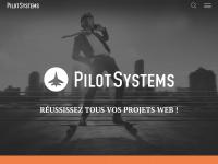pilotsystems.net