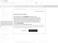 equip-garage.fr