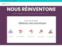 accesdirect.com