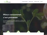 erable-energies.fr