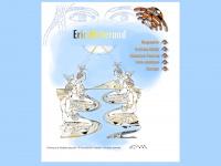 Ericmitterand.fr