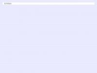 eriidan.fr