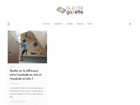 Actualités de l' Ile de la Réunion | Revue de presse de La ptite Gazette | Journal de l île de la Réunion