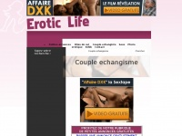 erotic-life.fr