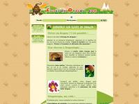 elevezundragon.com