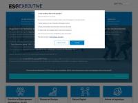 esg-executive.fr