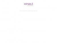 esmae.fr