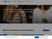 esl.fr