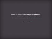 espace-juridique.fr