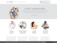le-stress.com