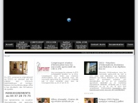 espaceforma.fr Thumbnail