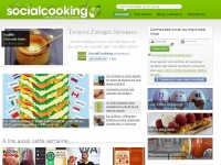socialcooking.fr