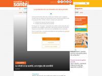essentiel-sante-magazine.fr