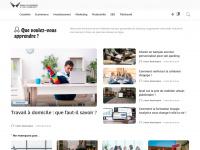 darkplanneur.com