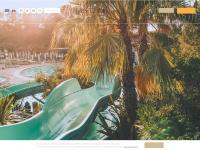 esterel-caravaning.fr