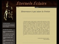 eternels-eclairs.fr