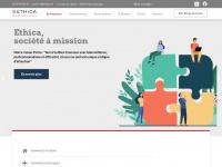 ethica.fr