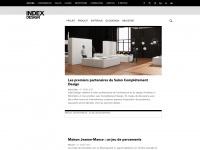 index-design.ca