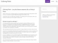 coliving-paris.fr
