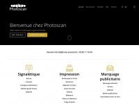 photoscan.fr