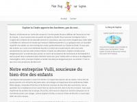 sophie-la-girafe-bacterie.com