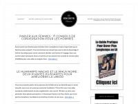 Rencontre-reussie.fr
