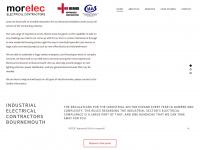 morelec.net
