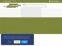 Zi-peinture-tours.fr