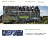 orchaise41.com