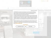 lr-conception.com